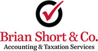Armagh Accountants - Brian Short and Co.
